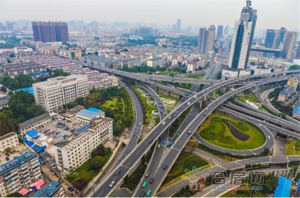 龙湖龙誉城丨15条轨道交通,72km高架,合肥交通即将全面开挂?1033.png
