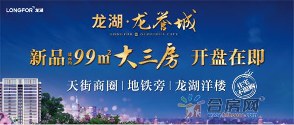 龙湖龙誉城丨15条轨道交通,72km高架,合肥交通即将全面开挂?1368.png