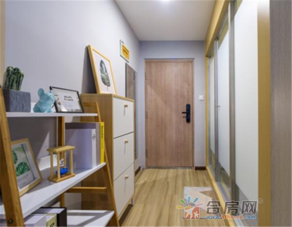 合肥龙湖冠寓首个天街上盖新店开业在即,拉近生活与繁华的距离894.png