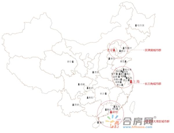 20191008恒泰悦璟府软文-发布会前宣(2)265.png