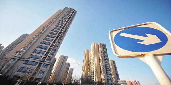 需求释放不及预期 楼市调整有望延续