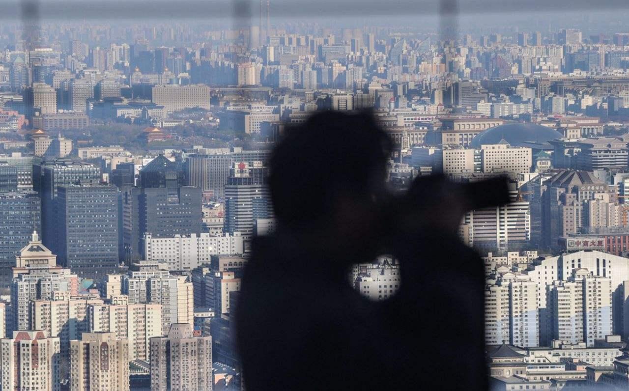 郑州出台租赁中介机构乱象整治方案 已进入检查阶段