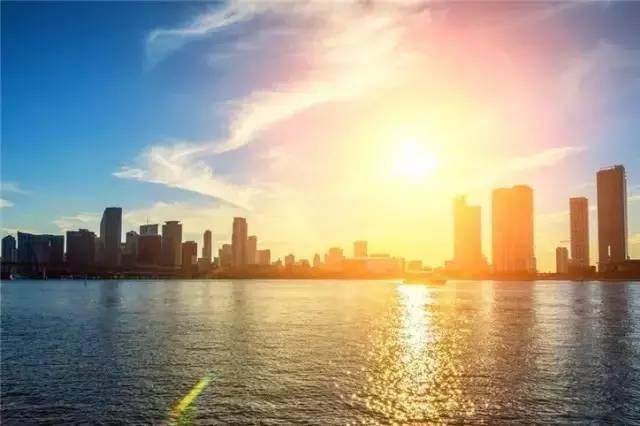 蚌埠哪里更适合买房?这几个地方潜力大