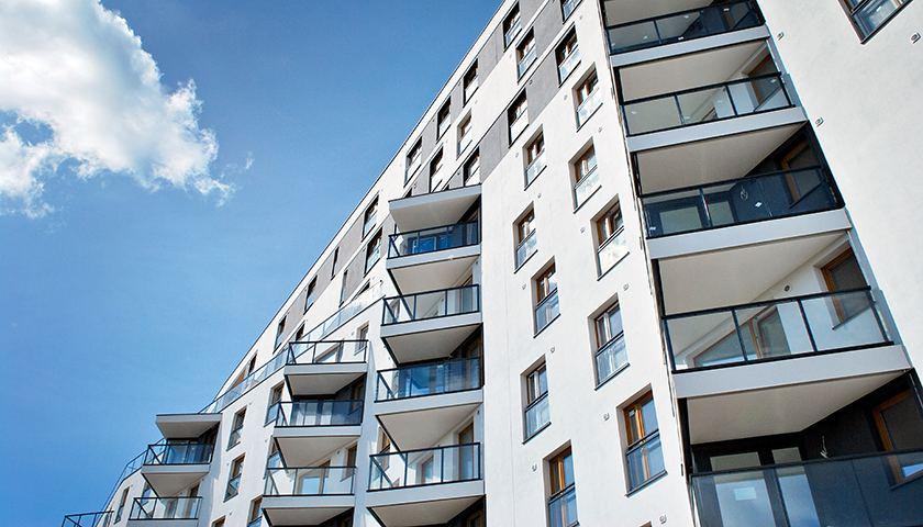 多家长租公寓遭资金链问题 租客和房东损失怎么办