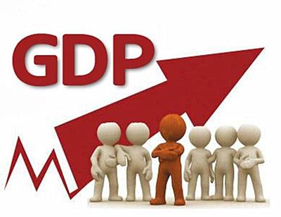 """中国经济""""三季报""""今出炉 机构预测GDP增6.0%或6.1%"""