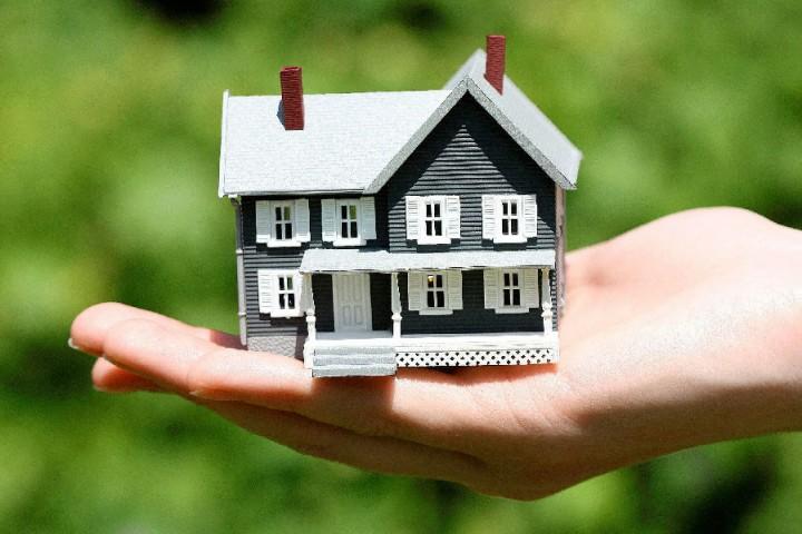 选择改善型住房要怎样挑选户型?有哪些注意事项?