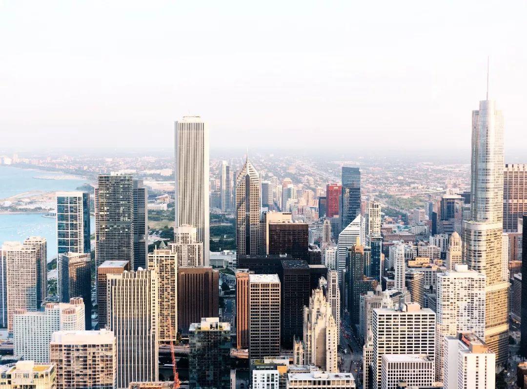 地方楼市政策微调频繁出现 房价进入博弈的关键期