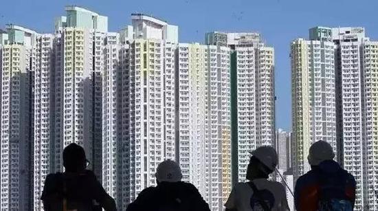 通州:对贡献突出企业给予人才租赁住房等支持