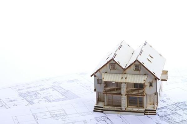 新手买房须知:买房交款前的注意事项你要知道
