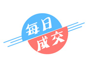 11月6日淮南宅销50套 成交面积6134.02㎡