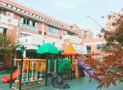 新规!安徽小区配套幼儿园必须和首期住宅同步交付