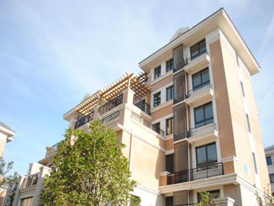 买房子时怎么选择房屋楼层?注意事项有哪些?