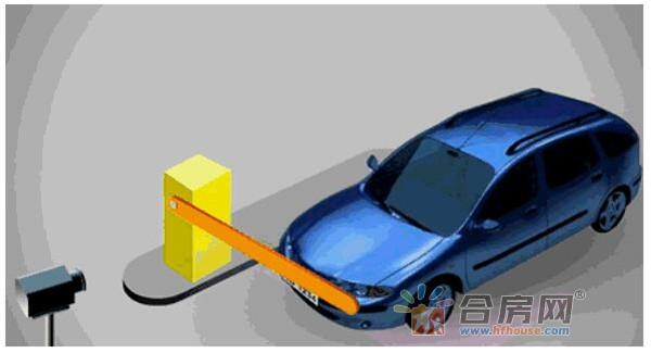 智能车辆.jpg