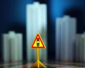 天津整治楼市乱象:行政处罚11例,暂停网签项目6个