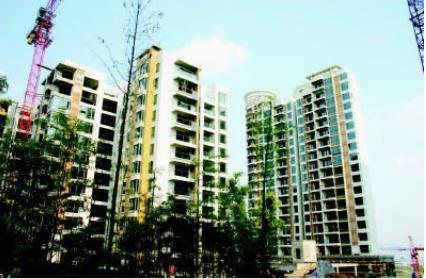 广州不再新建经济适用住房