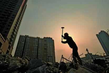 """北京出台土地新规 住宅用地出让不再""""搭""""商办"""