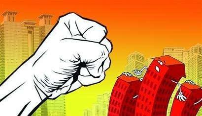 关注!18个省市开始整治住房租赁市场乱象