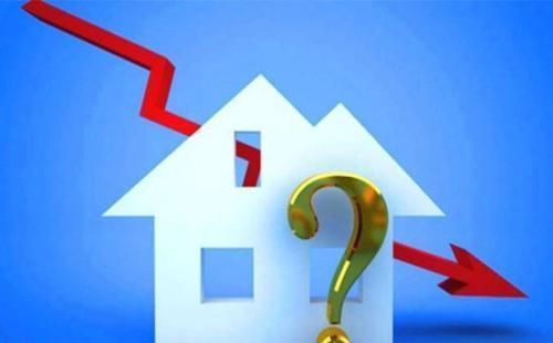 今年10月份房价统计数据!100个城市大部分仍在下跌