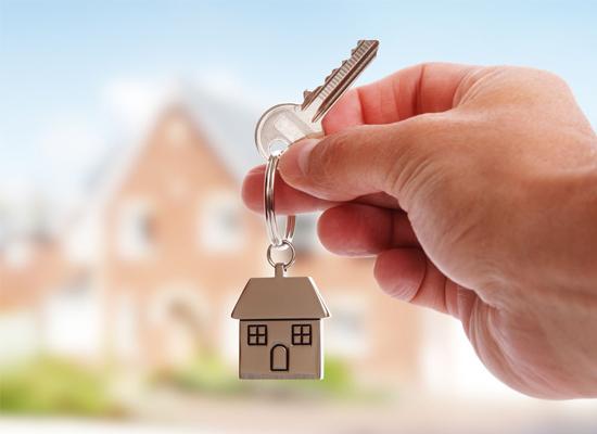 次新房有哪些优缺点?购买次新房有什么注意事项?