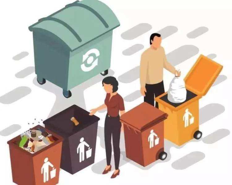 关注!《蚌埠市生活垃圾管理条例》协商座谈会召开