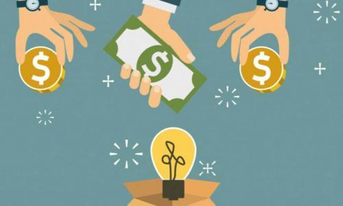 华润置地与多家银行签订银团融资协议 共计86亿港元