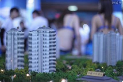 房住不炒因城施策仍是地产调控主基调