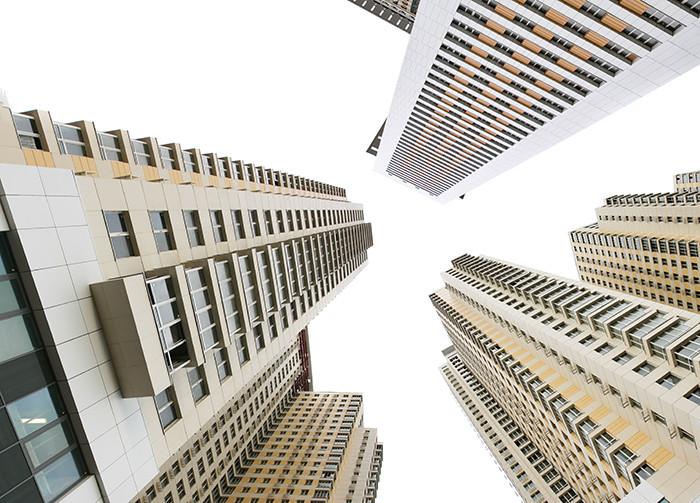 长三角区域一体化纲要发布 对楼市会有哪些影响?