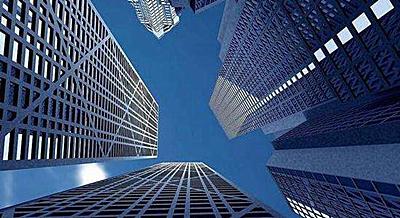 各地出台的政策逐步落地 楼市总体平稳未现大起大落