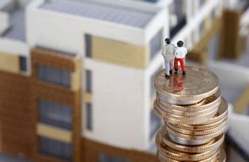 央行降息通道打开 楼市限购限贷或边际松动