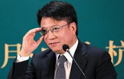 孙宏斌频繁出手:逾10亿接手华侨城成都文旅项目51%股权