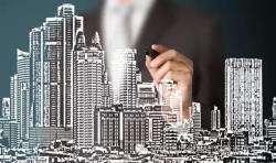 中央经济工作会议:重申房住不炒 因城施策