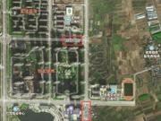 补充公告:山南HGTP19068号地块延期拍卖!