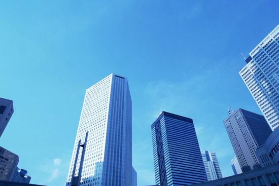 住建部:着力建立和完善房地产调控的体制机制