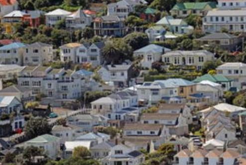 严格备案管理动态监控 六部门重拳整顿住房租赁市场