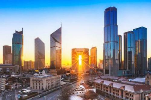 超半数限竞房滞销 北京商品住宅库存创8年新高