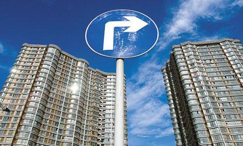 土地市场温和复苏,明年房地产投资有望趋稳