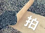 2019年年报:淮南21宗地成交 揽金20.81亿