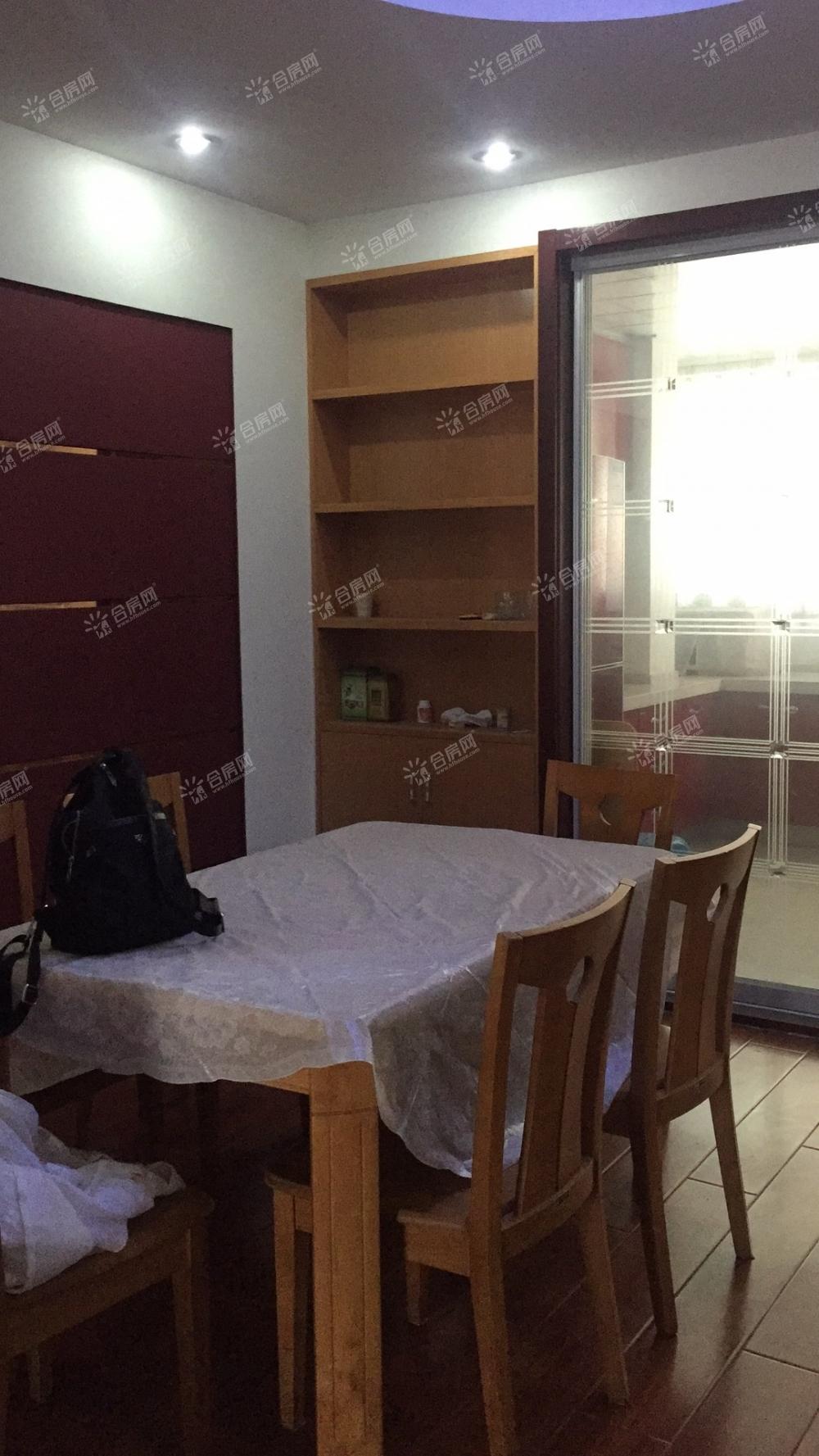 安徽职业技术学院教师公寓