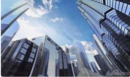 """新年楼市展望:""""三稳""""目标下 房价将成调控松紧""""刻度尺"""""""