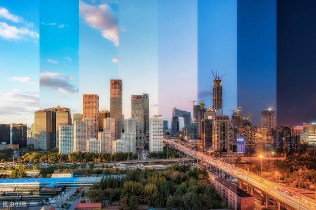 2019年中国百城房价同比上涨3.34% 涨幅持续收窄