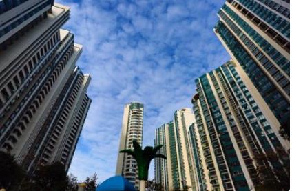 楼市调控因城施策,唐山新房42个月内不能卖