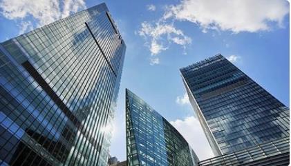 22家房企公布销售额4.53万亿元 今年销售增速料放缓