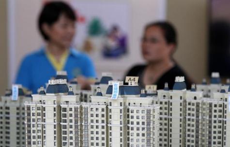物极必反:高房价究竟带来了什么?
