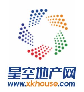 """碧桂园年度会议为新年定调,杨国强呼吁""""拥抱变化"""