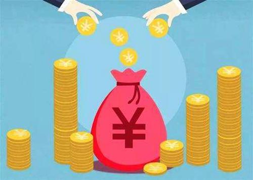 蚌埠去年城镇常住居民人均可支配收入37028元