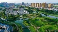 亳州|珍宝岛·神农谷_最高优惠30万元/套!仅10个名额,先到先得!