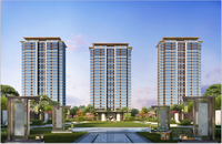 通和·天誉_目前预约可享受总房款减20000元的购房优惠
