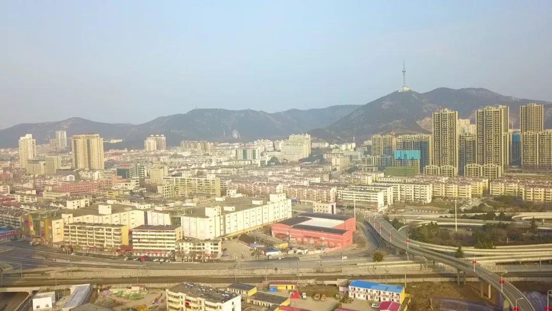 无房遣返租房不得出入 疫情后淮北购房大受影响?
