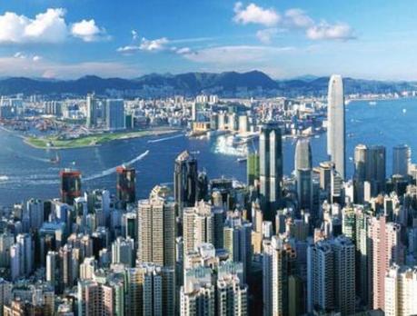苏州稳楼市:项目完成25%以上投资即可申请预售