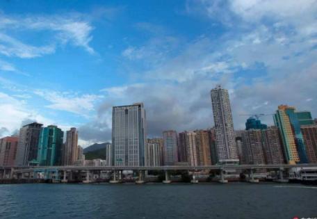 中国指数研究院:2月百城住宅均价环比出现下跌